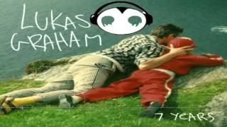 Lukas Graham - 7 Years (Trap Remix)