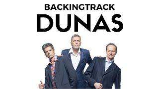 Dunas - GNR Backingtrack / Karaoke