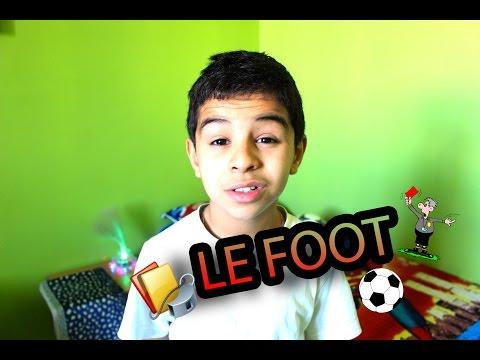 Raouf Dz - L'Foot