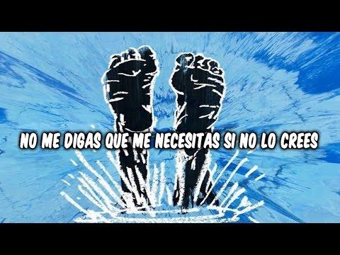 Dive En Espanol de Ed Sheeran Letra y Video