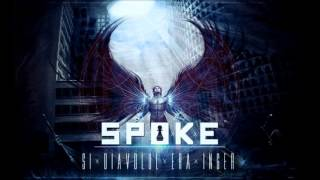 Spoke - Si diavolul era inger (Prod. Empty Beatz)