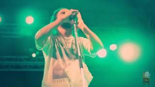 Árvore do Reggae - Ponto de Equilíbrio | Reggae Alagoas