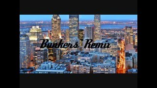 Lookas - Apollo ( Bunkers' Remix )