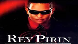 Rey Pirin - Oye Gerla (Acapella)