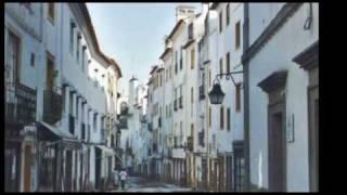 Vira de Lisboa (fado corrido)