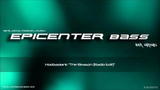 "Hoobastank ""The Reason"" Epicenter Bass"