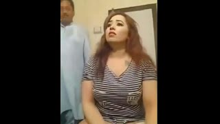 IMO LIVE VIDEO CALL | Video Recording My Android Phone | Ritika Sen