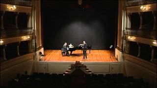Festival de musica da Madeira 2011 Wiener InstrumentalSolisten.mpg