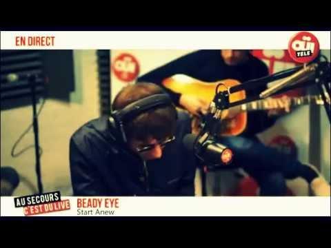 beady-eye-start-anew-acoustic-oui-tele-17-5-13-mrnoasabian