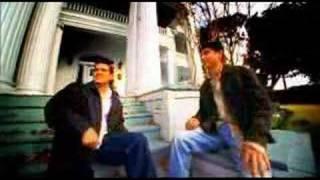 Iman - Si te digo (original video)