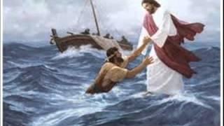 Canção do nauta - Oséias de Paula _legenda em inglês_0001.wmv