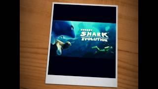 DESCARGAR HUNGRY SHARK EVOLUTION HACK/MOD 2017
