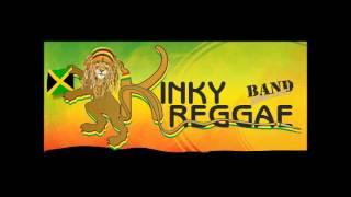 Kinky reggae Band Corleone
