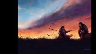 Thorin, Fili, and Kili : Dis's Dream- One More Day