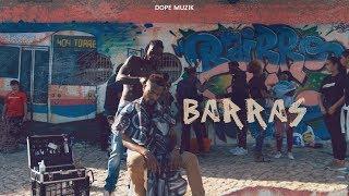 Deezy - Barras (Prod: T-Rex Beatz)