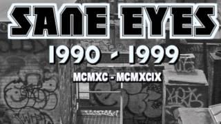 Sane Eyes - Her Smile feat. Sea Paul