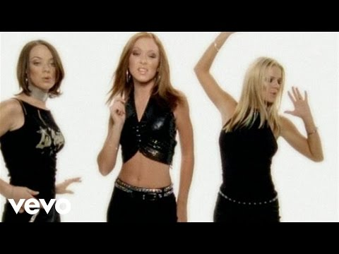 atomic-kitten-cradle-emimusic