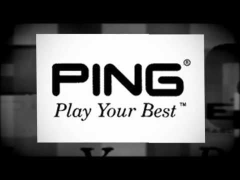 Top 10 Golf Brand Logos