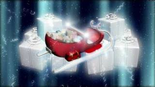 Christmas - Premium HD Video Backgrounds -Weihnachten