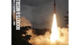 SIMBA - Rockets & Missiles (Feat. Wink Gotti & Ty Gotti)