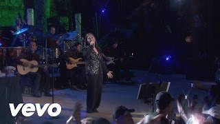 Ana Gabriel - Pacto De Amor (En Vivo)