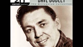 Dave Dudley- Truck Drivin' Son-Of-A-Gun