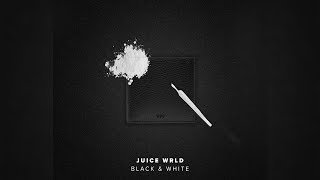 Juice WRLD - Black & White INSTRUMENTAL