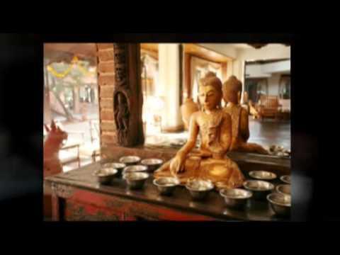Boutique Kathmandu – Gay Travel –  www.exclusivelypride.net