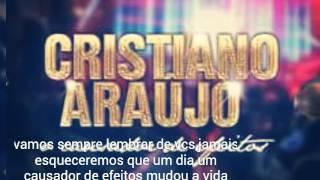 Felipe Araújo-Com Você