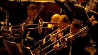 Live at Royal Albert Hall (mack the knife)
