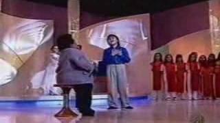 Fernando Biagio - Tudo Passara - Pequenos Brilhantes