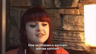 Diary Series 3 - Emily - Legendado