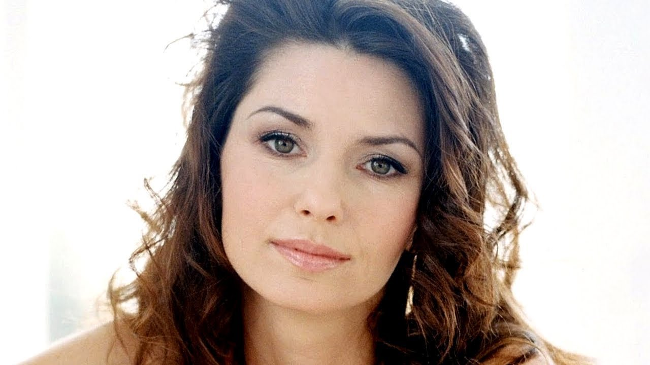 Best App To Get Shania Twain Concert Tickets Ziggo Dome