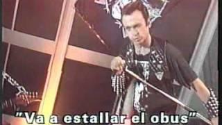 Cruz Y Raya - Manolo Mix