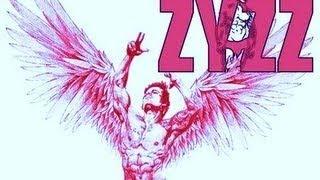 World Belongs To You - Zany HD (Zyzz Legacy)