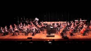 Dança da Fada Açucarada (Quebra Nozes) - Pyotr Tchaikovsky