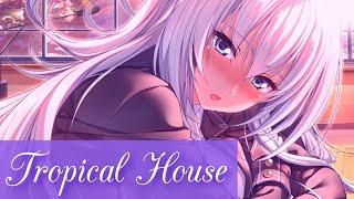 Tropical House | Fetty Wap & KHS - Trap Queen (ft. Josh Levi) [KLYMVX & Samuraii Remix]
