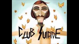 Club Suicide-Let Me show Your XXX (Club Rework)-WEB-2014