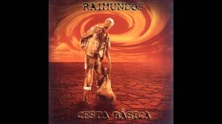 Raimundos - Papeau Nuky Doe + Letra