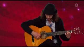 Summertime cover + Opera by Mehmed Jakic rock blues