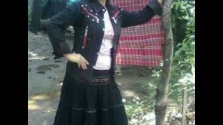 we ara in love you fatima