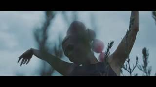 Alexandra Joner - Chico (Official Music Video)