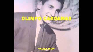 Olimpo Cárdenas   Alma mía   Orquesta típica