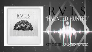 RIVALS - Haunted|Hunted