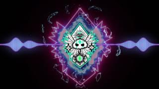 Skrillex & Yogi - Burial (Boombox Cartel Remix)