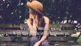 Rhye -  Open lyrics
