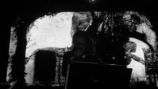 """One"" (U2 cover) - Draco Rosa, Highline Ballroom, New York, 05.04.17"