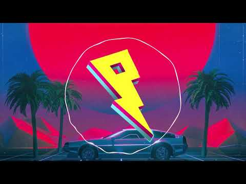 Khalid - Young Dumb & Broke (Young Bombs Remix)