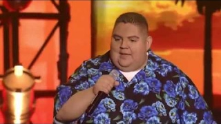 🌟🔷(FLUFFY)Gabriel Iglesias Stand Up🔷 🌟 - FULL SHOW - Funny Guy