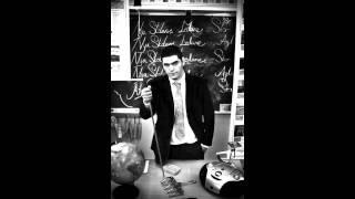Stor feat.Danjah - Shoo (Prod. Masse) LYRICS